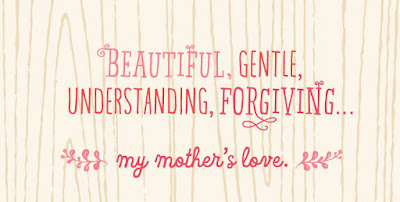Happy Mothers Day  Wishes Quotes Messages Greetings
