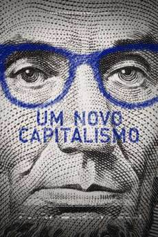 Download Um Novo Capitalismo Nacional via torrent