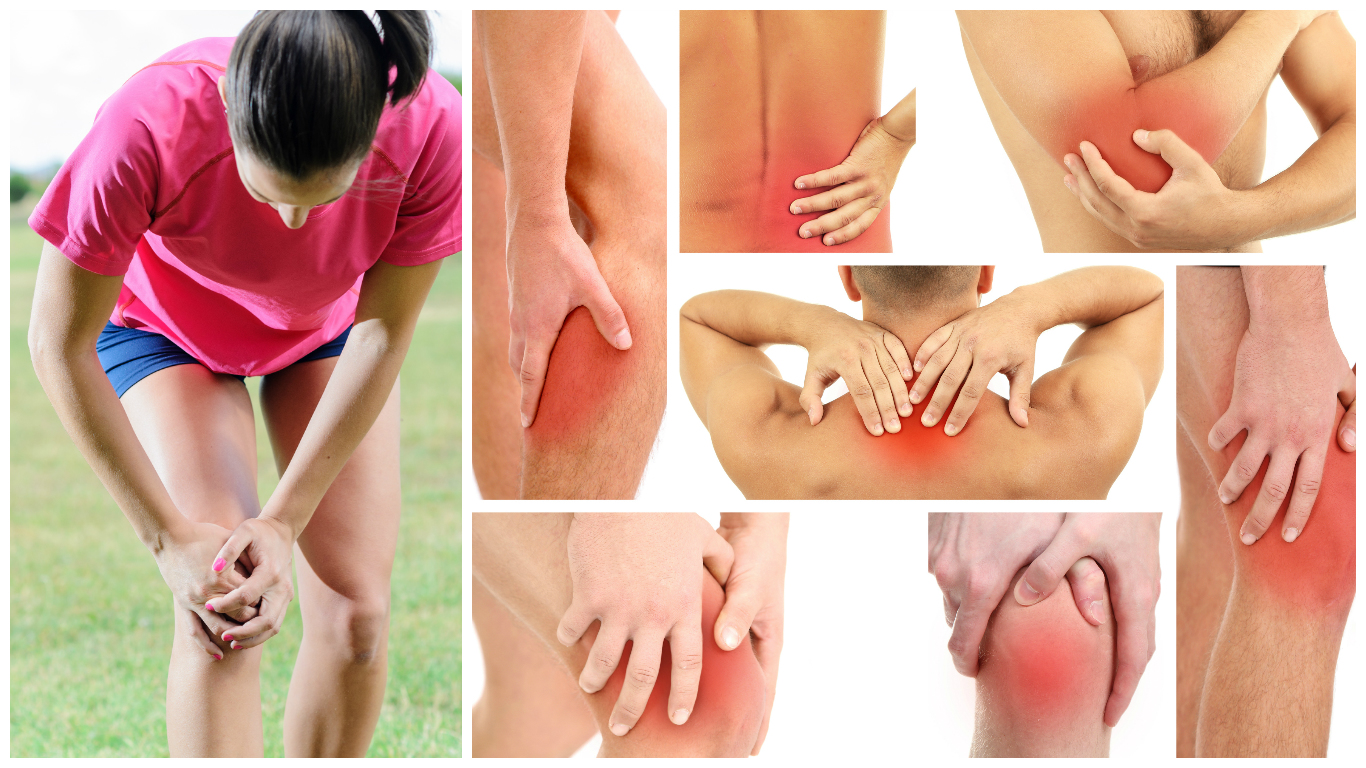 Image result for घुटनो के दर्द