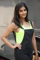 Pooja Hegde ~  Exclusive 023.jpg