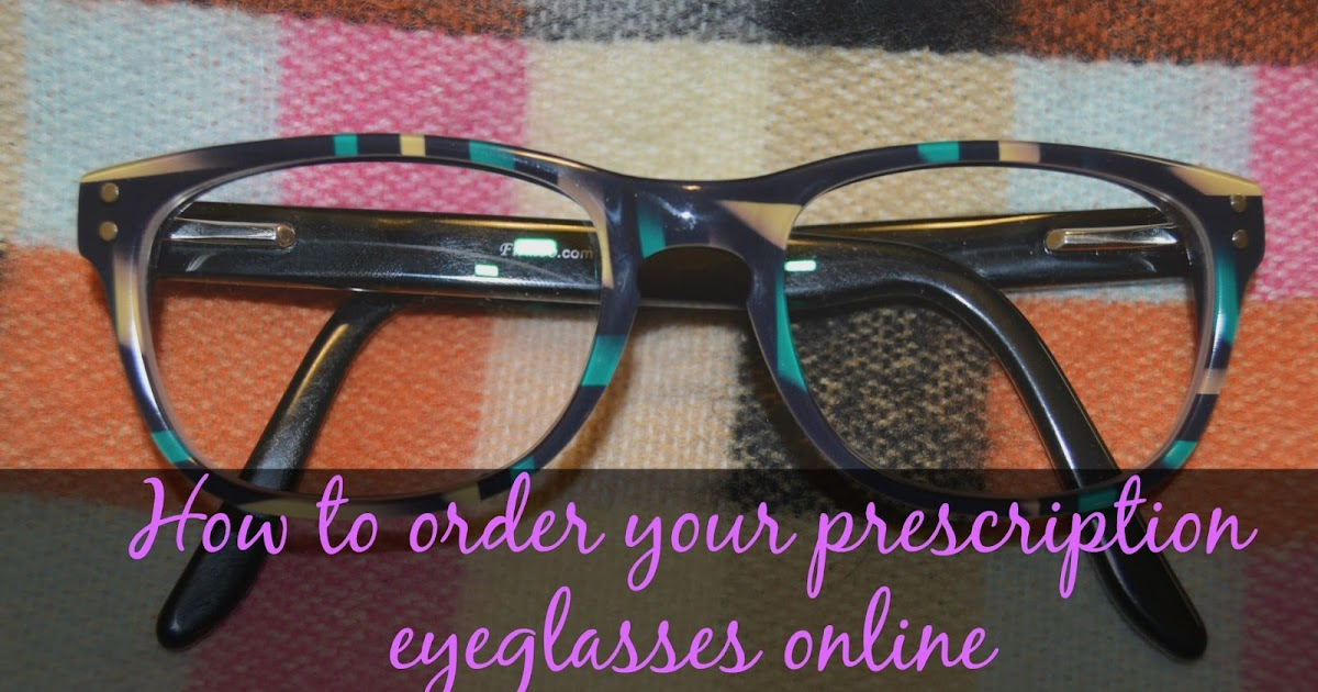 89522f734a5 Can You Order Glasses Online Using Insurance