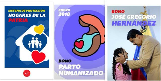 Bono parto humanizado