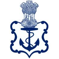 Indian Navy Exam Pattern & Syllabus For SSR 2019-20