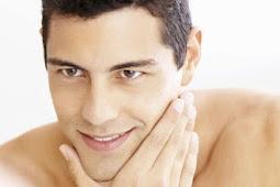 10 sabun muka pria terbaik untuk mengatasi dan mnghilangkan jerawat