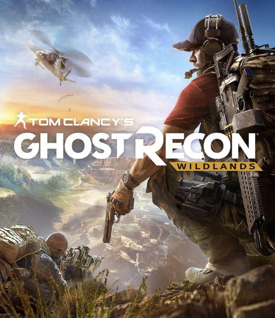 Best PS4 Games 2017