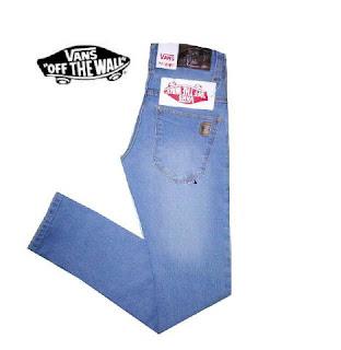 celana jeans skinny, celana jeans pria, celana jeans terbaru