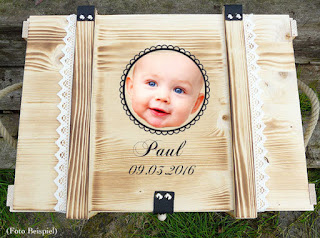 http://thebabypass.com/epages/5c50240f-f0dd-4a90-aba0-d9a80b1302a9.sf/de_DE/?ObjectPath=/Shops/5c50240f-f0dd-4a90-aba0-d9a80b1302a9/Products/E-00011
