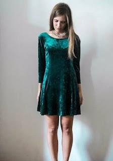 Moda-tendencia-veludo-blog-renir-fonseca