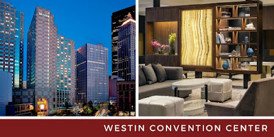 Hotels Near David L Lawrence Convention Center Pittsburgh