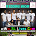 MORATUWA ENERGY NEW WEDDING LINEUP @ MORATUWA 2017-12-15