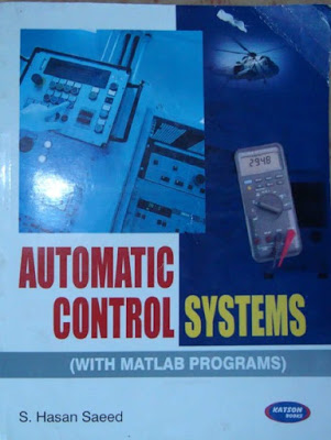 Solving Control Engineering Problems With Matlab Pdf