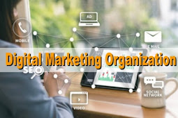 Precisely What is a Digital Marketing Organization and How Must it Help You?