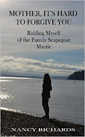 family scapegoating, abuse, growing away from abuse, boundaries, positive self image