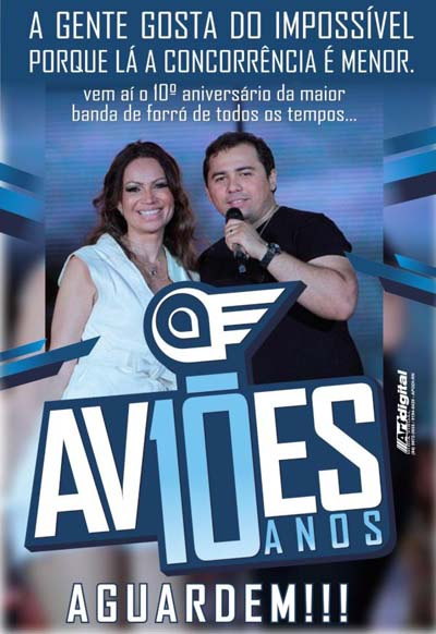 novo cd avioes do forro 2012 palco mp3