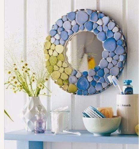 Marzo 2014 - Adornos decorativos para el hogar ...