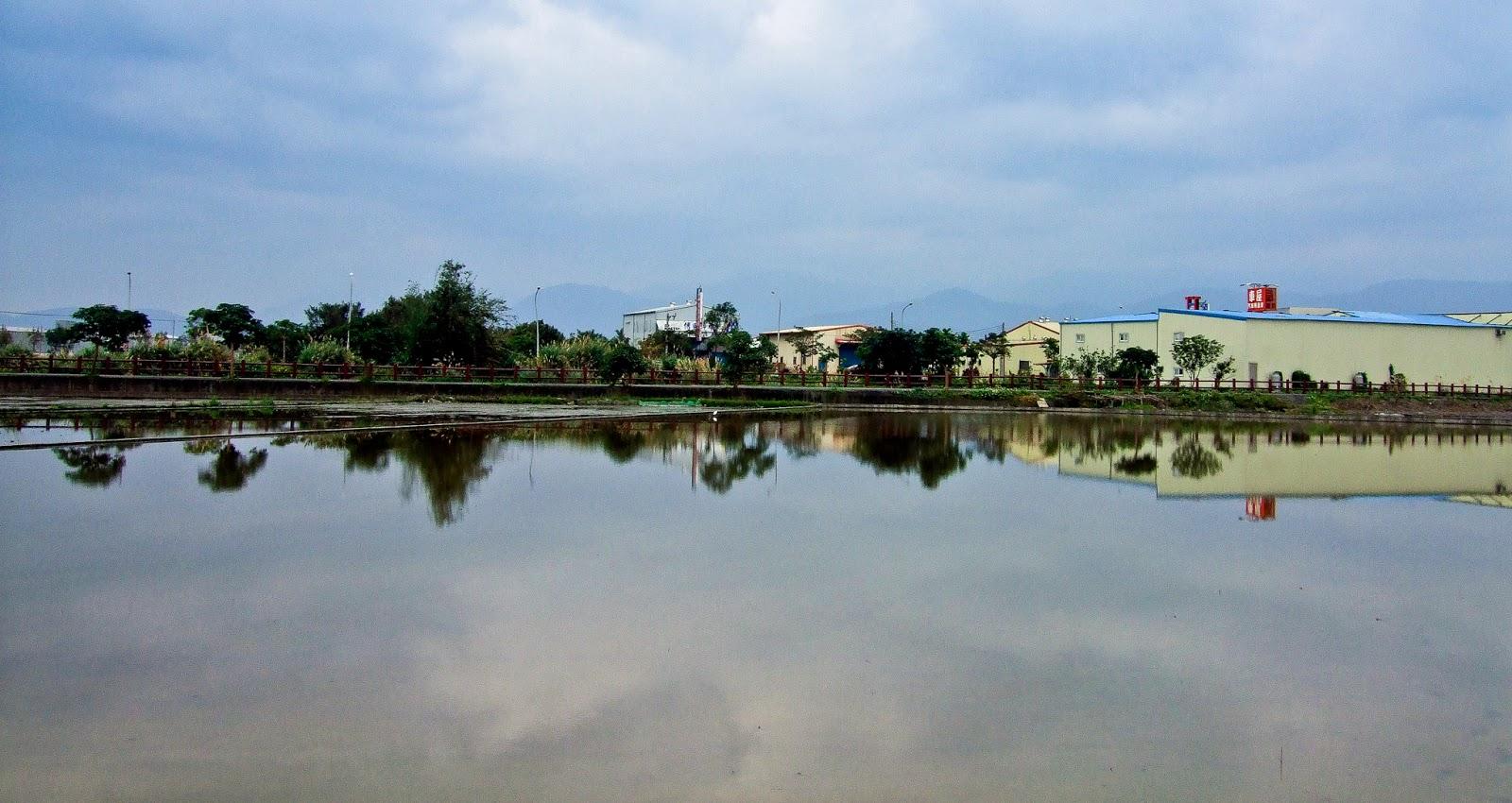 遊記|北七宜蘭之旅 Day 1:羅東意來居民宿