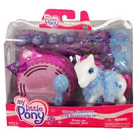 MLP Blossomforth Accessory Playsets Dance Jamboree G3 Pony