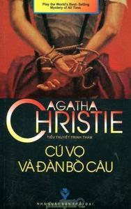 Cú Vọ Và Đàn Bồ Câu - Agatha Christie