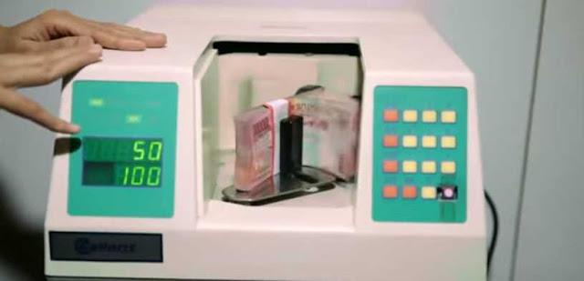 pinjaman uang tanpa jaminan tanpa kartu kredit 2018
