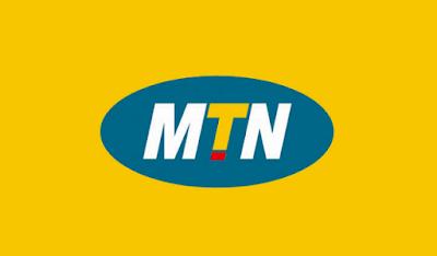 Commercial Legal Advisor Latest Job Vacancy at MTN Nigeria