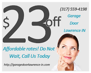http://garagedoorlawrence-in.com/garage-door/special-offers.jpg