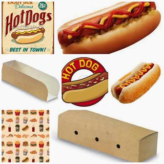 Ormai anche gli hot dog sono entrati a far parte dei cibi che siamo abituati a consumare abitualmente per un pasto veloce ed informale. Ma non tutte le regole possono essere abbandonate, alcune vanno rispettate perchè un 'hot dog possa essere definito tale.  Simbolo tipico dello street food newyorkese, elemento portante del menù di qualsiasi paninoteca o food truck che si rispetti, la preparazione dell'hot dog non è così scontata.  Iniziamo quindi ad analizzare gli elementi che davvero non possono mancare ai nostri hot dog.  La salsiccia    In Italia si sa che l'unica cosa che possa essere chiamata salsiccia è fatta con il macinato di  maiale (dicesi anche salamella). Per noi l'unico modo per farla stare in un panino è insieme  alla cipolla e ai peperoni, ma l'hot dog non è un panino nostrano, nasce negli Stati Uniti è  quindi necessario attenersi alle regole locali.  Quindi la salsiccia è ciò che noi comunemente chiamiamo wurstel, ma in commercio ce ne  sono davvero tanti. Le principale caratteristiche sono che deve essere rigorosamente di carne  di maiale. La carne deve essere speziata ma non troppo in particolar modo non deve essere  piccante.   Il wurstel dovrebbe essere lungo 18 cm e largo 4 cm.
