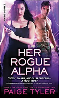 https://www.goodreads.com/book/show/29911447-her-rogue-alpha