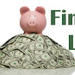 FINANCIAL LITERACY, How Important Is It For You?