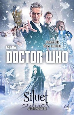 doctor-who-siluet-justin-richards-epub-indir