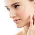 Tác dụng của viên uống collagen đối với làn da