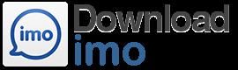 ايمو - تحميل برنامج ايمو 2017 Download Imo للمكالمات المجانية للموبايل و للكمبيوتر