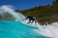 wavegarden Leon Glatzer team Germany