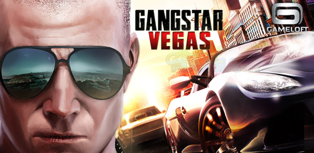 gangstar vegas requirements the cryd s daily