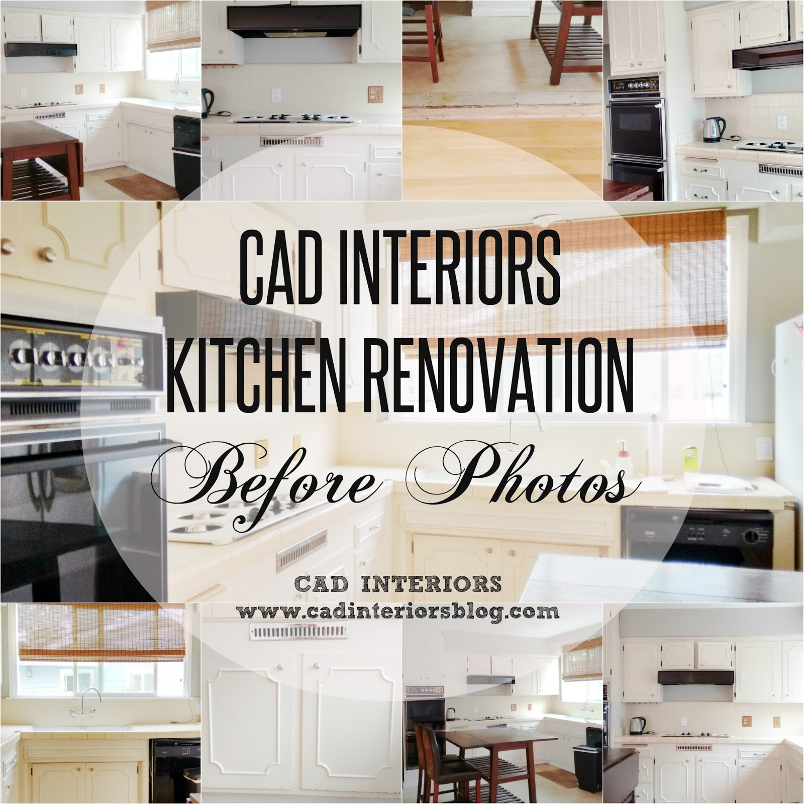 home improvement classic white modern farmhouse transitional kitchen interior design kitchen remodel