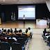 2a Conferência Municipal debateu os direitos do idoso em Santa Rita
