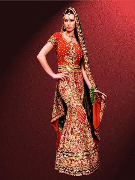 Trendy Fashion Online Boutiques
