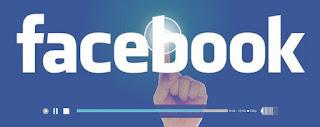 Upload Video Di Facebook Dapat Uang