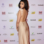 Alia Bhatt top 30 hot and spicy