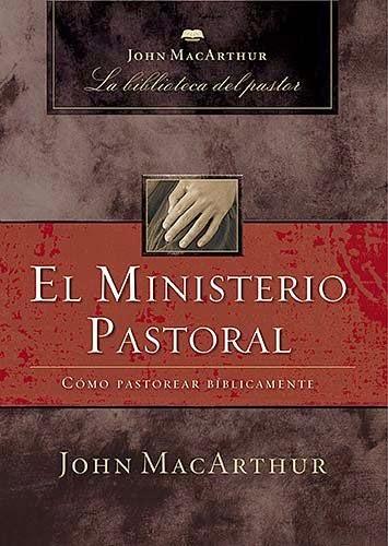 libro teología sistemática john macarthur pdf gratis