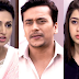 Yeh Hai Mohabbatein : This Amazing Twist Will Take Place in YHM