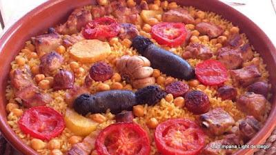 http://laempanalightdebego.blogspot.com.es/2015/02/arroz-al-horno-version-rapida.html