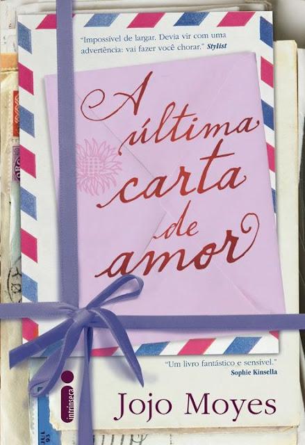 recomendacao-romance-a-ultima-carta-de-amor