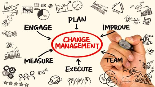 change-management-large.jpg