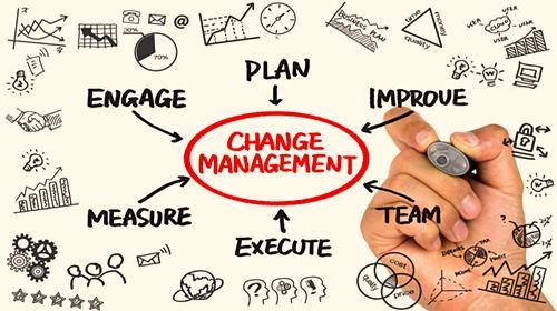 change-management-large.jpg