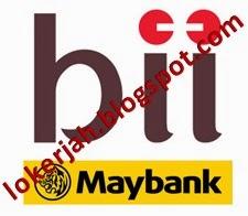 Lowongan Kerja Bank Bca Solo 2013 Lowongan Kerja Terbaru Di Medan Tahun 2016 Lowongan Kerja Bank Bii Maybank Januari 2014 Lowongan Kerja Terbaru
