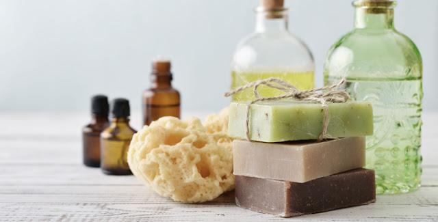 natural beauty poudres ayurvédiques huiles végétales beauté produits naturels