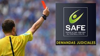 arbitros-futbol-safe-demandas