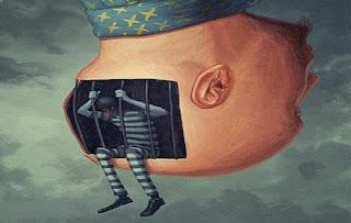 Inchisoare - Închisoarea din vise