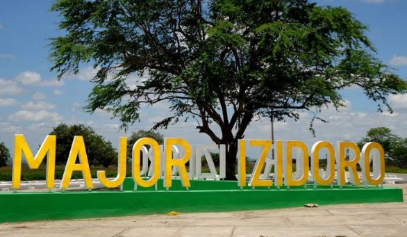 Em Major Izidoro, Casal realiza mutirão de fiscalização e autua 25 imóveis por irregularidades