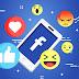 Cómo medir el engagement en facebook